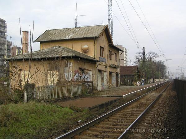p0019600.jpg