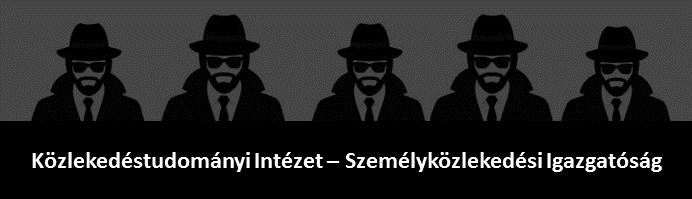 szervezetek_01_masolata_masolata.png