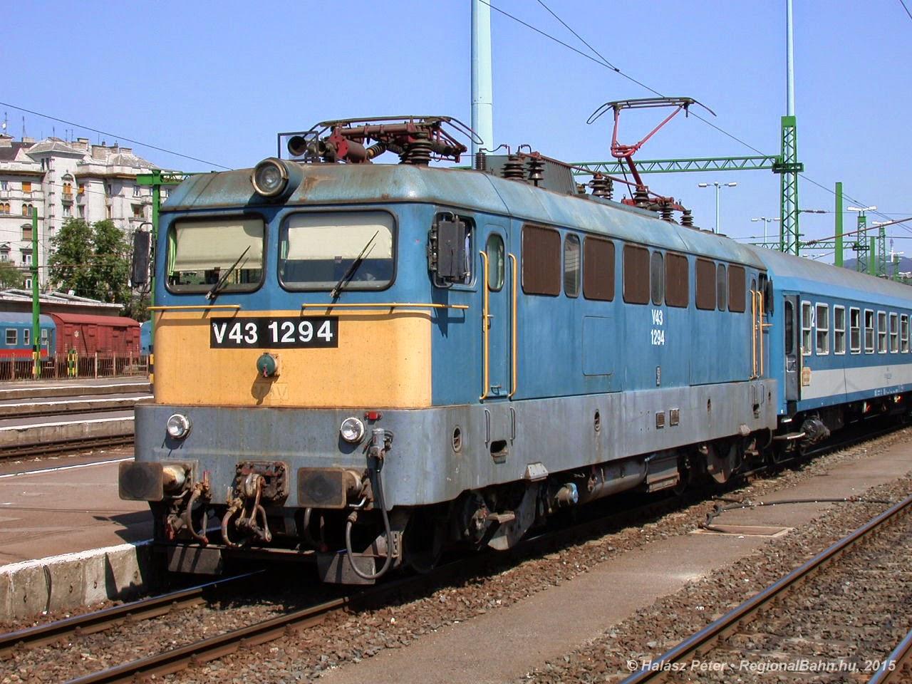 szili_regionalbahn.JPG