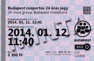 tn-budapest-csoportos-24-oras-jegy-300x195.jpg