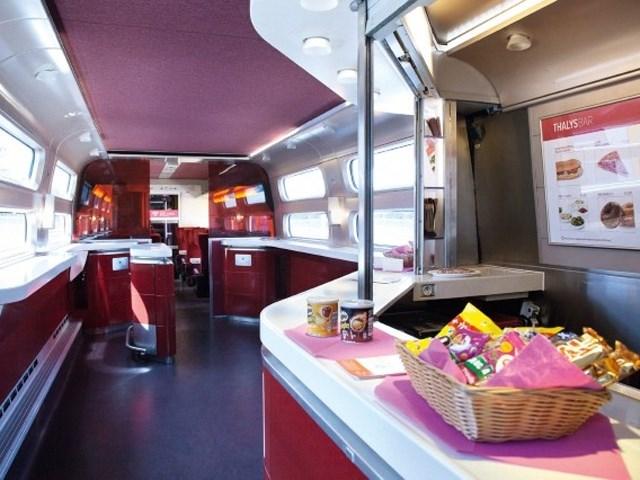 trein-138271942956.jpg