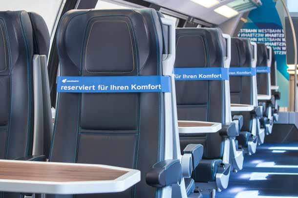 westbahn-plus-sitzreihen-unterdeck610x406.jpg