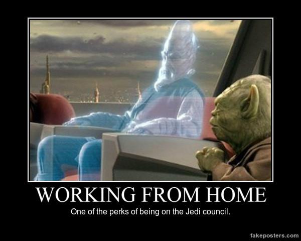 work-at-home-memes-30.jpg