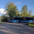 Javaslat Csepel délkeleti térségének közlekedésfejlesztésére