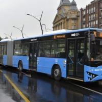 Mégis a Volánbusz fogja pótolni a 3-as metrót a felújítás idején?