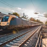 A Közlekedő Tömeg sikere: menesztették Csépke Andrást, a MÁV-Start vezérigazgatóját