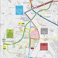 Ne hagyjátok szó nélkül: átfogó buszhálózati fejlesztésre van szükség az Infopark térségében!