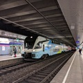Egy teljesen új Budapesten ébredhetünk, ha megépül az új, Duna alatti vasúti alagút