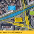 Budapest szégyenfoltját autópályapihenővé alakítja át a Főváros