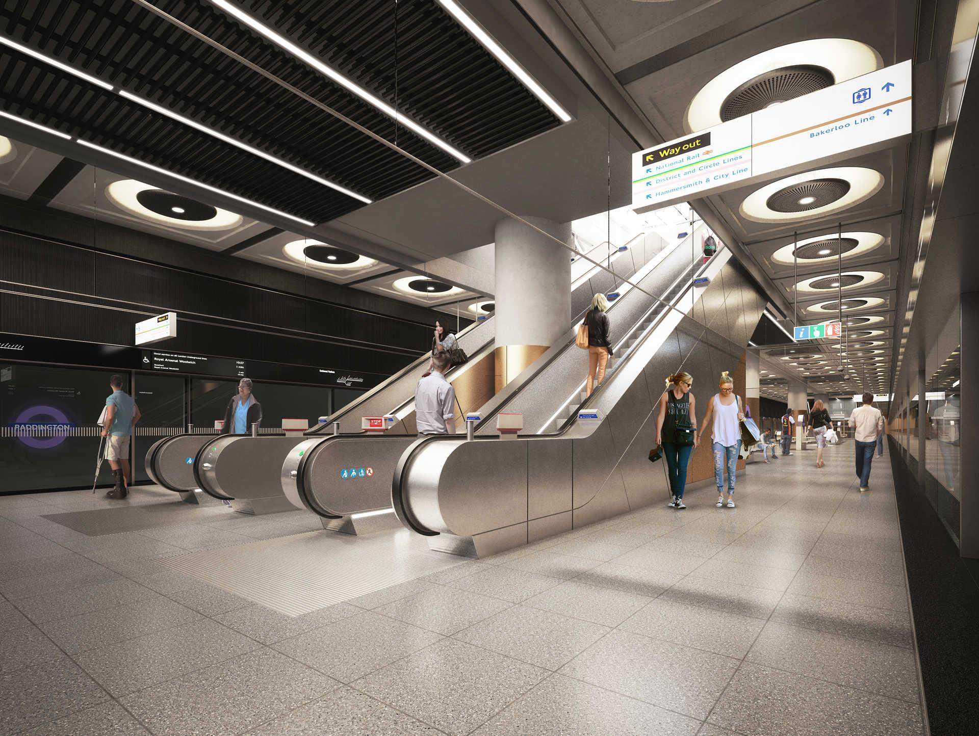 01_paddington_station_proposed_platform_level_235982.jpg