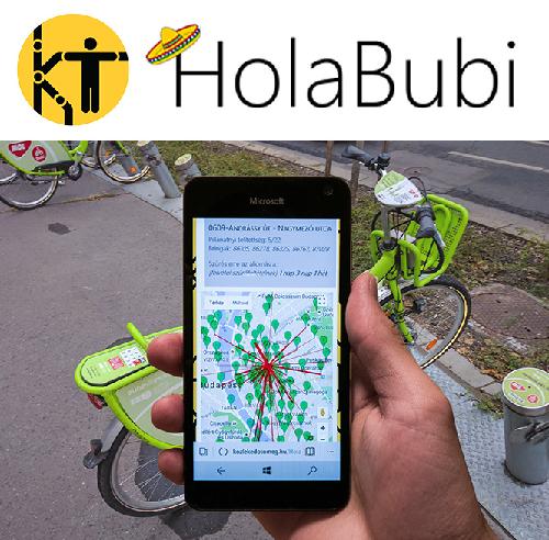 holabubi_kt_logo_kep_500px.png