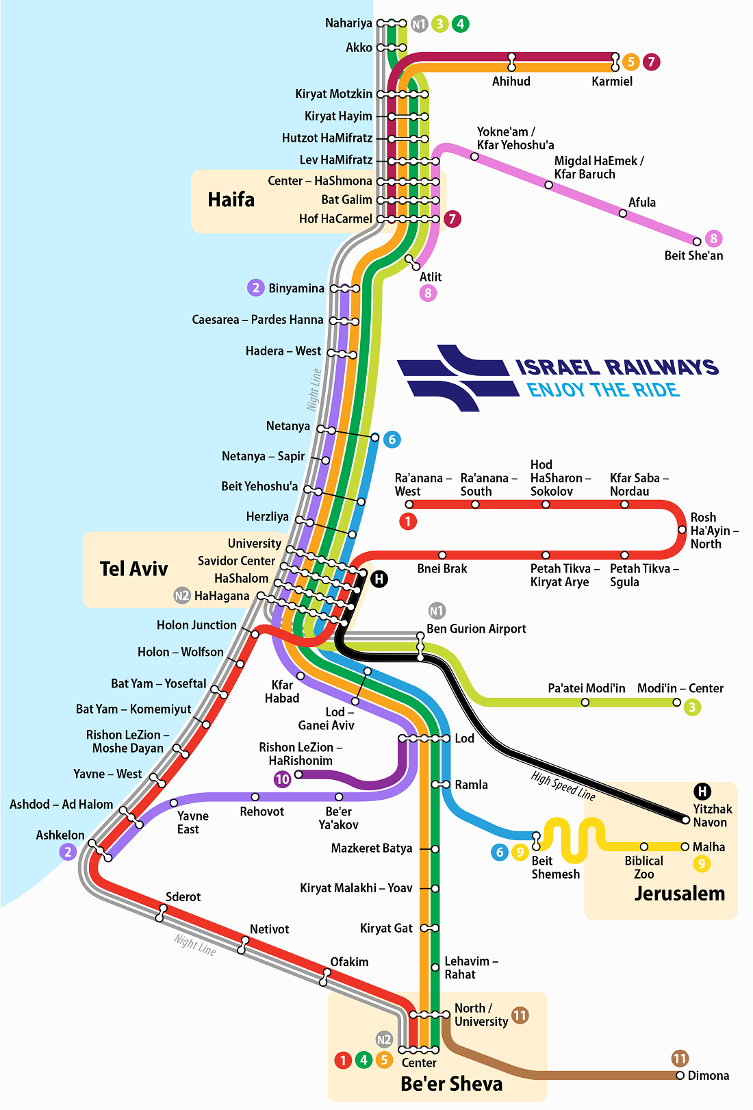 israel_railways_map_en_1.png