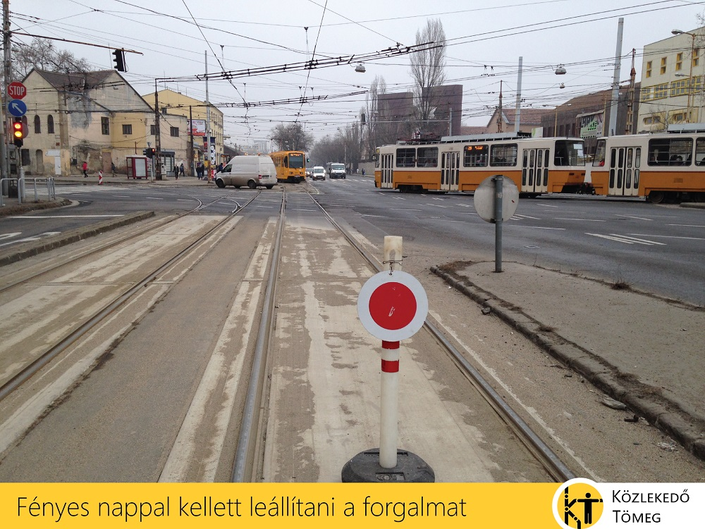 kt_image_orczy_142901-02.jpg