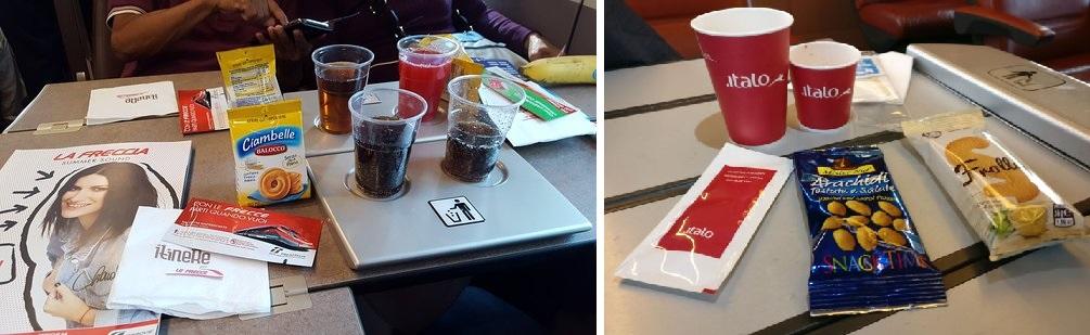 welcome-drinks-snacks-tripadvisor.jpg