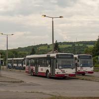 Civitas Alfabusz