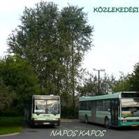 Napos Kapos
