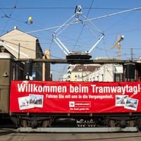 Tramwaytag alanyi jogon