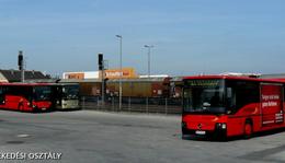 Schengetés
