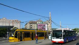 Budapest nyáron sokkal szabadabb