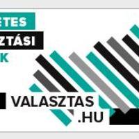 A legeszményibb munkahely: MTVA online
