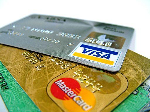 bankkartya2.jpg