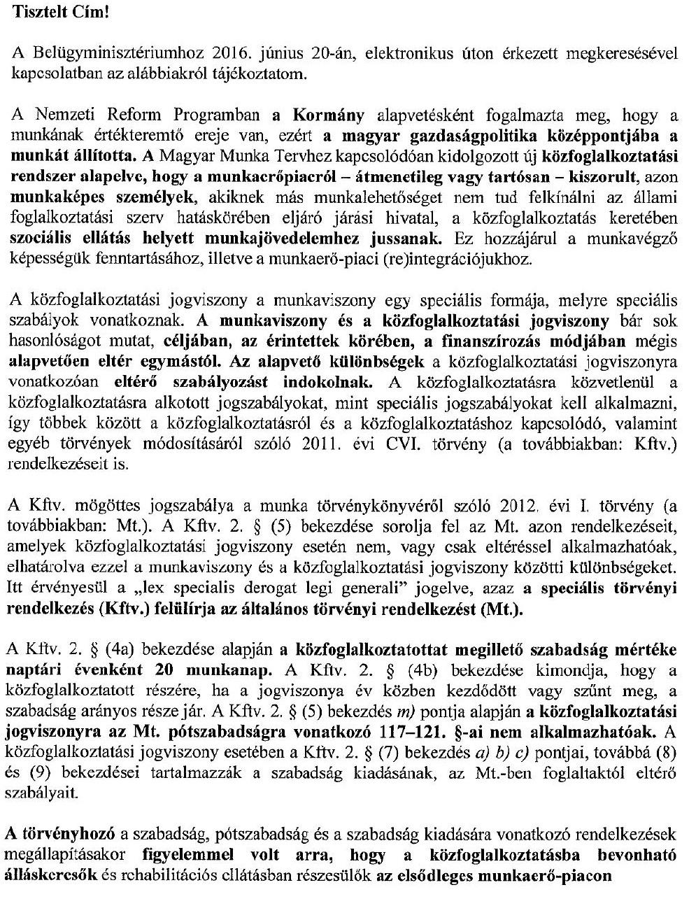 dok3-page-001_1.jpg