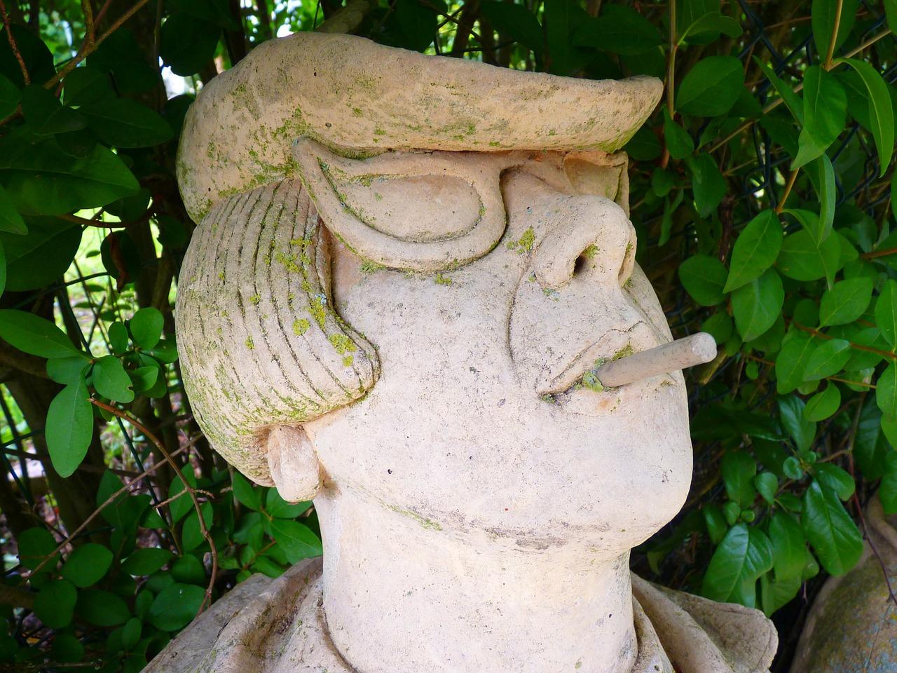 sculpture-57953_1280.jpg