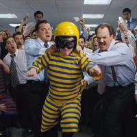 Mire való egy jó farsangi buli az irodában?