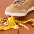 A 10 leggyakoribb munkahelyi sérülés