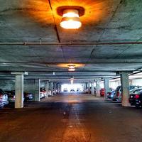 Igazságos parkolóhely-kiosztás?