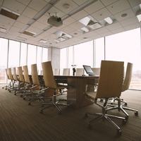 Követeld a kényelmes széket a főnöködtől!