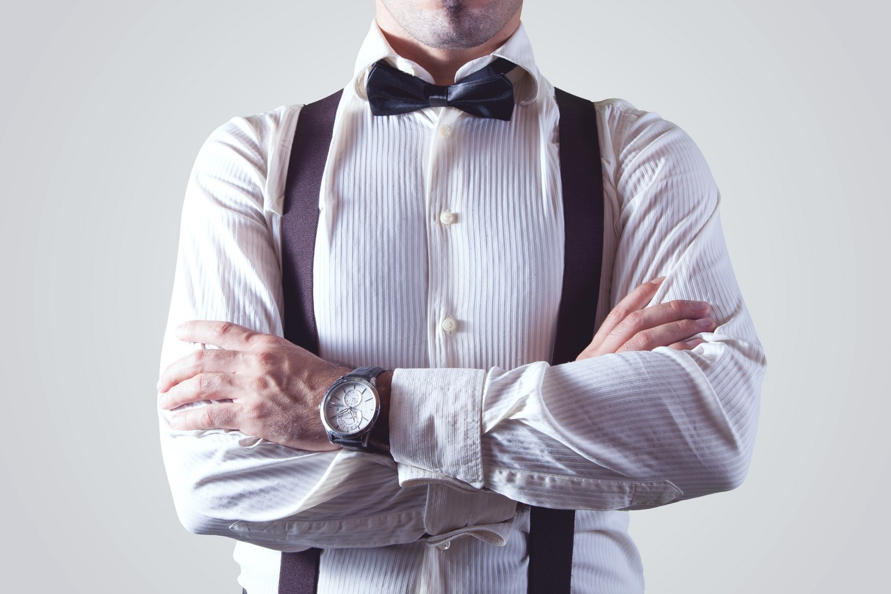 bow-tie-businessman-fashion-man_1.jpg