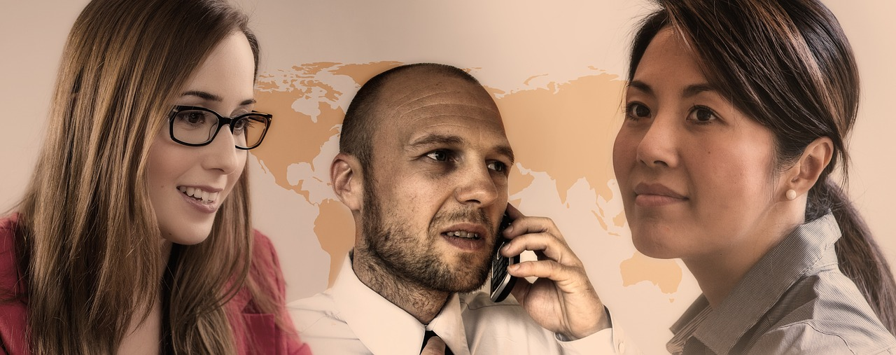 businessman-1492562_1280.jpg