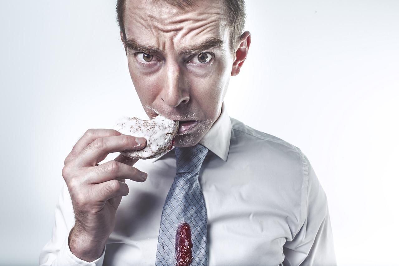 food-man-person-eating_1.jpg