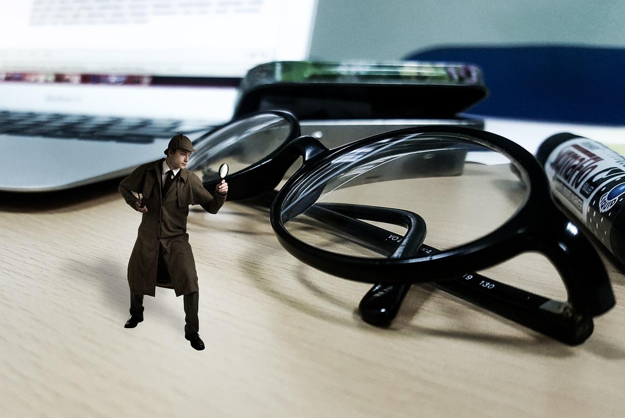 inspector-2049439_1280.jpg