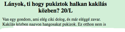 puki2.png