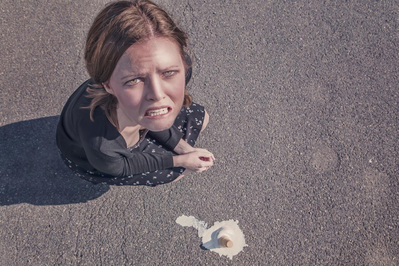 woman-dropped-fail-failure.jpg