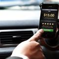 Mennyit lehet keresni az Uberrel?