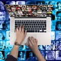 Hogyan kezeljük ügyfeleinket a közösségi médiában?