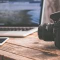 Így készíts kreatív videós tartalmakat közösségi oldalaidra!