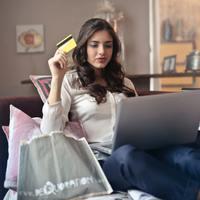 8 tipp online értékesítésed növelésére