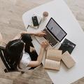 Így népszerűsítsd vállalkozásodat az online térben!