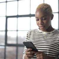 Ki kezelje az oldaladat és a hirdetéseidet és főleg hogyan?