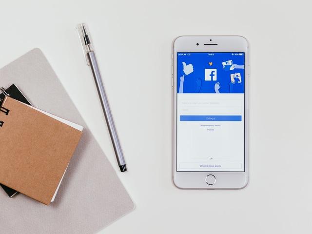 Ezért hozz létre Facebook oldalt vállalkozásod számára