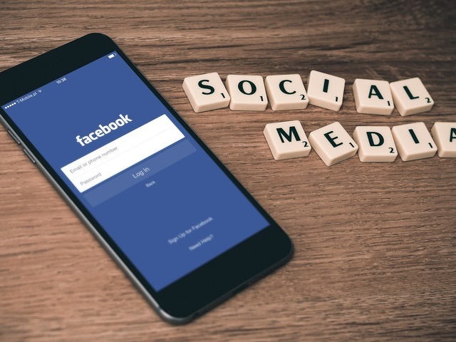 Hogyan lehet hatékony Facebook bejegyzéseket írni?