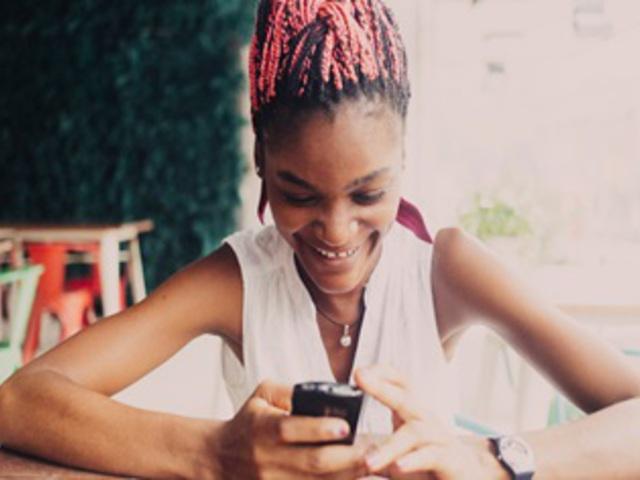 Mitől működik egy videó hirdetés a mobil hírfolyamban a Facebook-on?