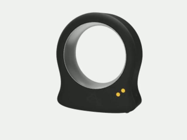PC, tablet, okostelefon, Google-szemüveg és most egy gyűrű mind felett...