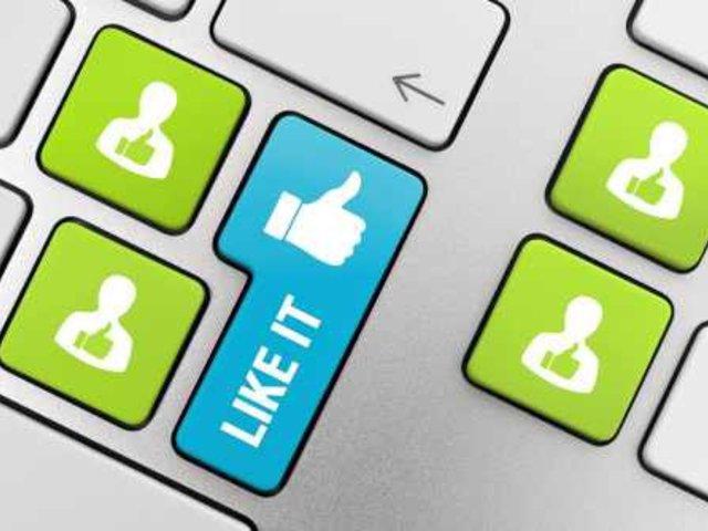 Álláskeresés és a közösségi média