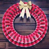 Esettanulmány: A Starbucks karácsonyi kampánya