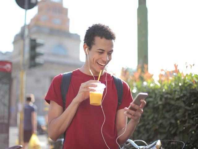Légy kreatív, ha mobilos hirdetésekről van szó!